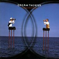 220px-dream_theater_-_falling_into_infinity_album_cover